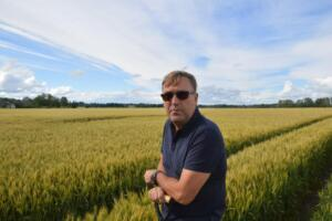 Andrus Lund    (nisu)